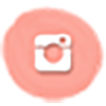 01_instagram copy.jpg