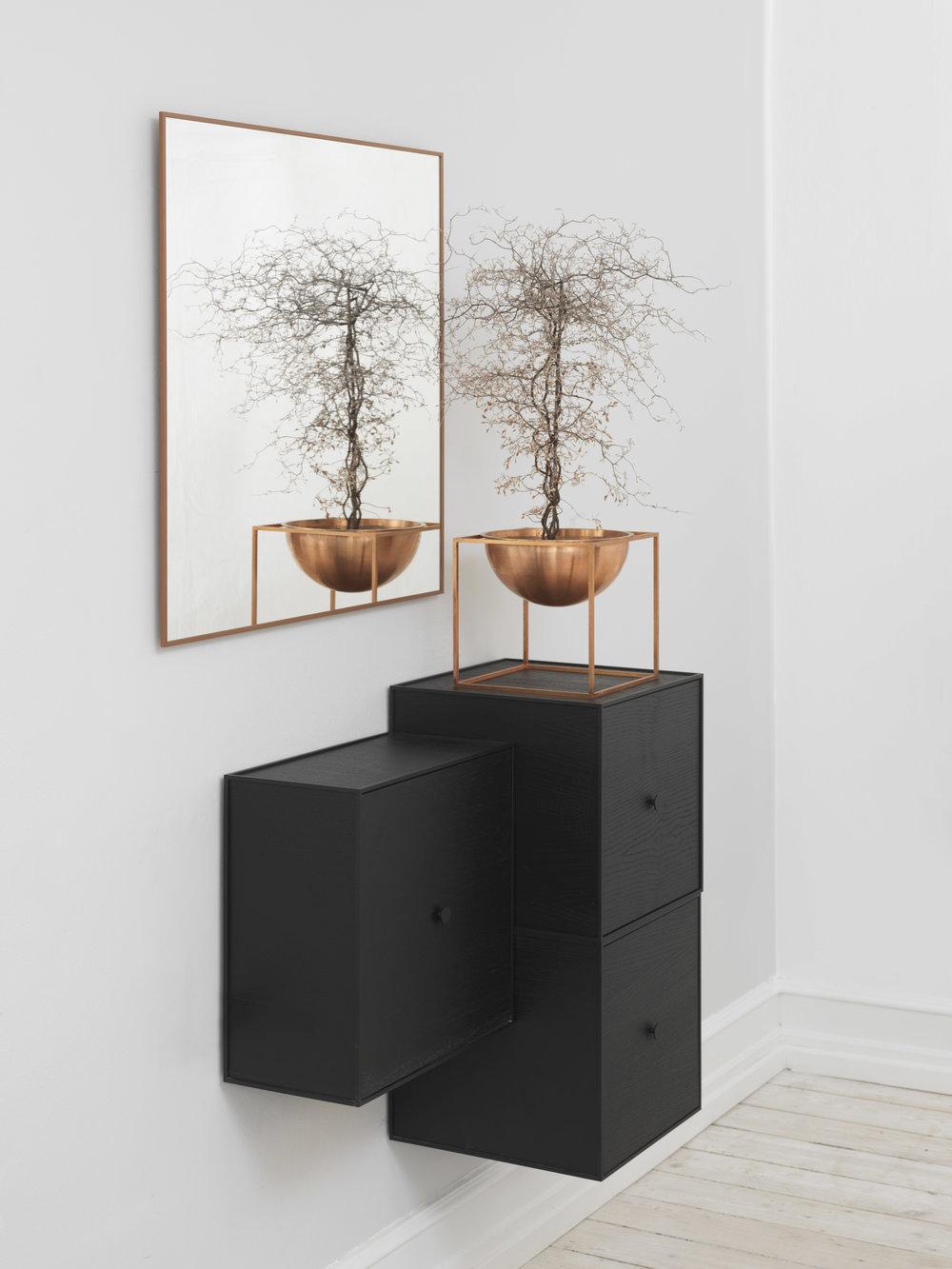 byLassen_Frame_Kubus Bowl copper_View_Lifestyle_High Res.jpg