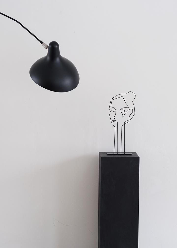 The_Ode_To-Kristiina_Haataja-Rebekka_Braque_Sculpture_Lamp_1024x1024.jpg