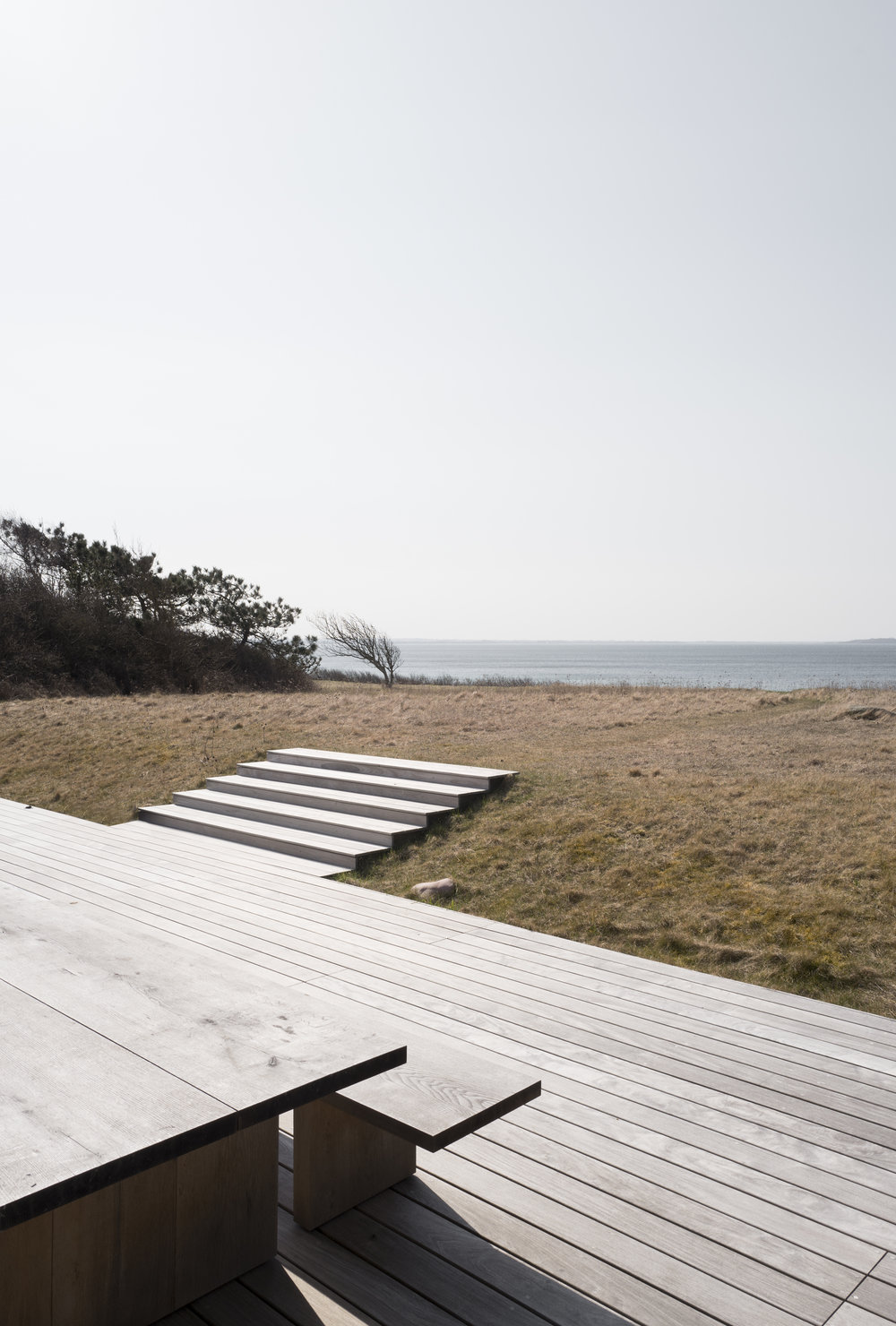NORM_ARCHITECTS_SEASIDE_ABODE_25.jpg