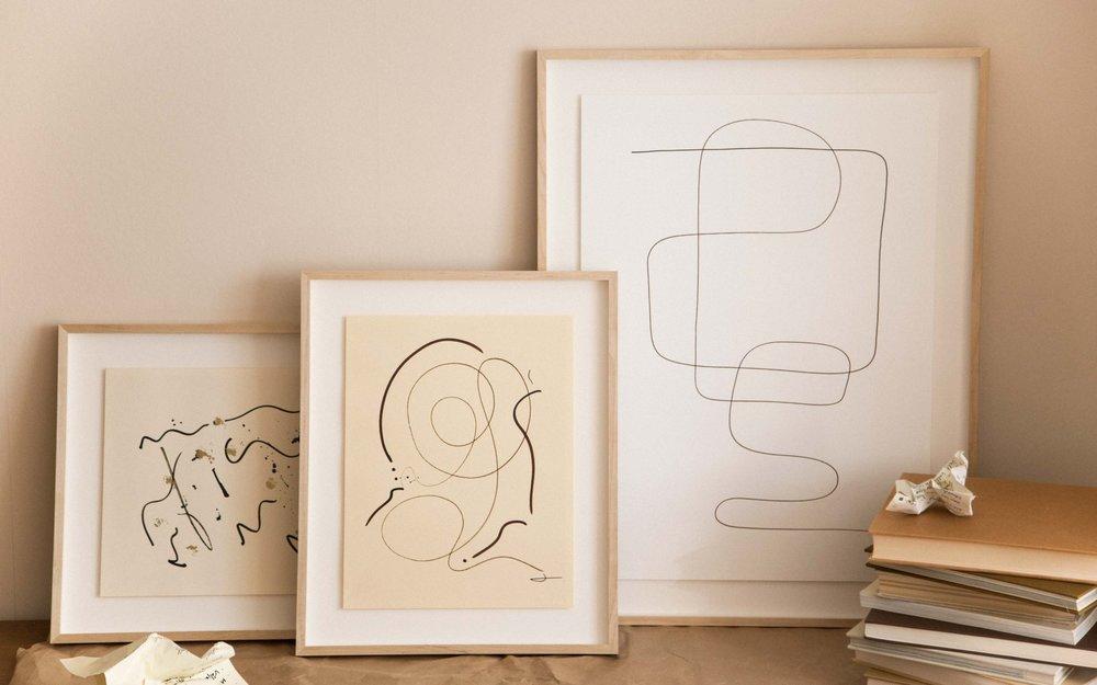 image credit: Josephine Aune for Odem Atelier