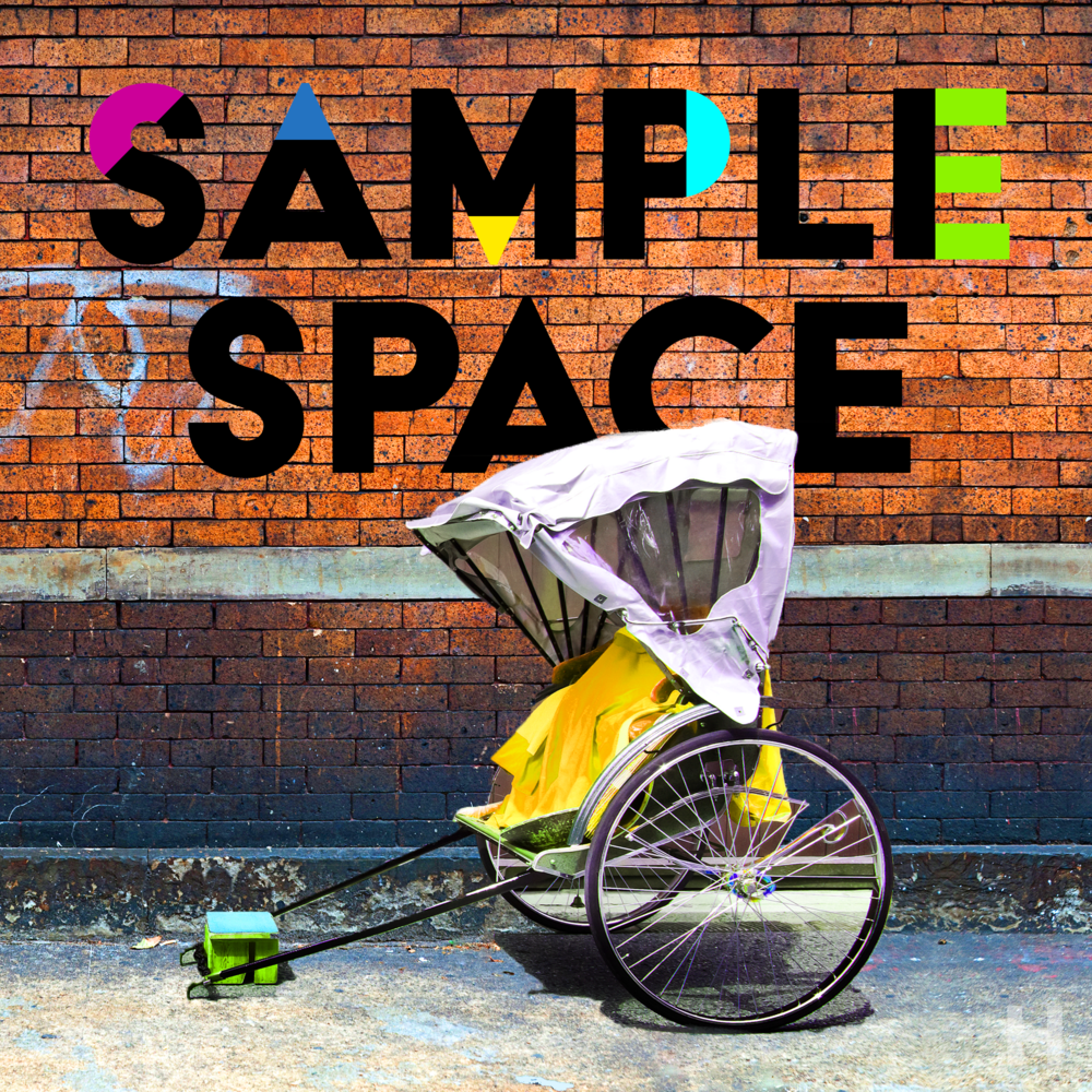 Sample-Space-Logo