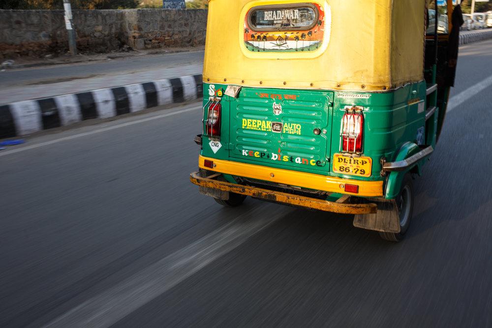India-9