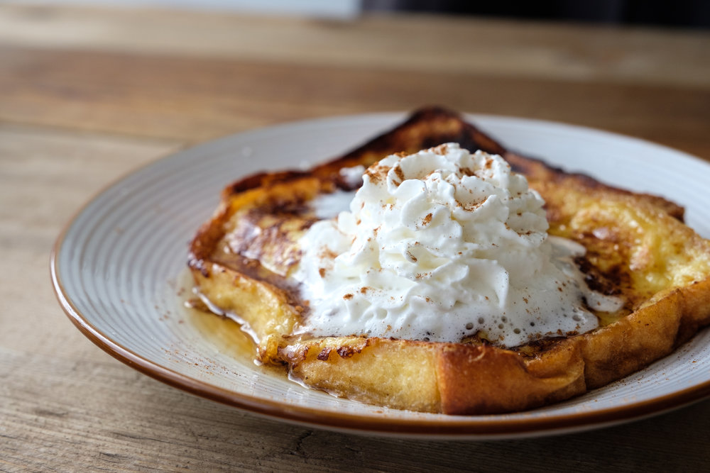 CO French Toast-27.jpg