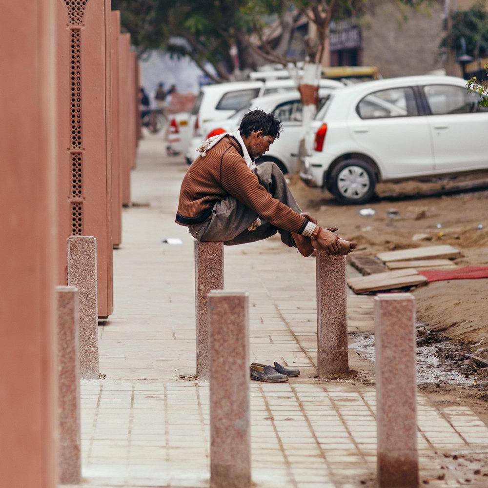 India-9-1.jpg