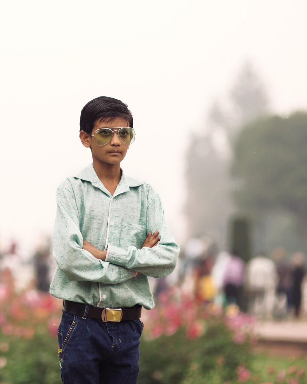 India-1.jpg