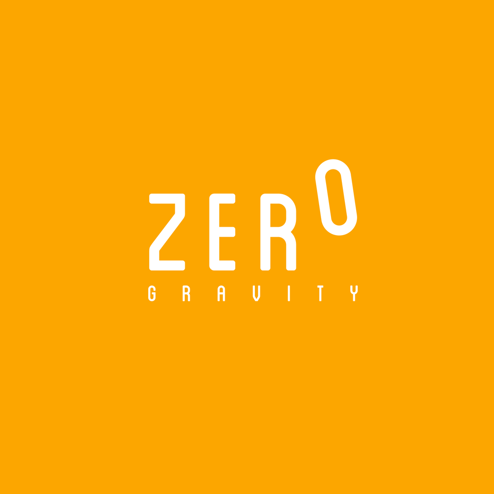 Power and defiance of gravity - The feeling of falling is something that is unparalleled and welcome by some. With the redesign of Zero Gravity, a thrill park in Dallas, TX, the goal is to emulate this idea of the power, and defiance, of gravity that can be felt through their rides.