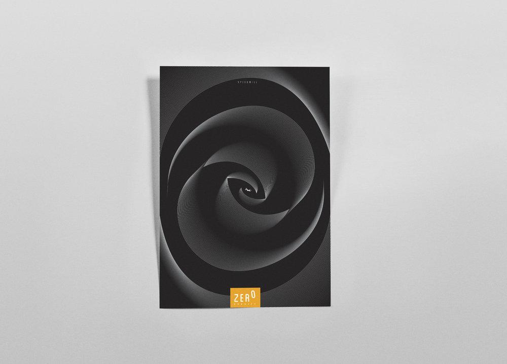 Poster_2_Gravity_2.jpg