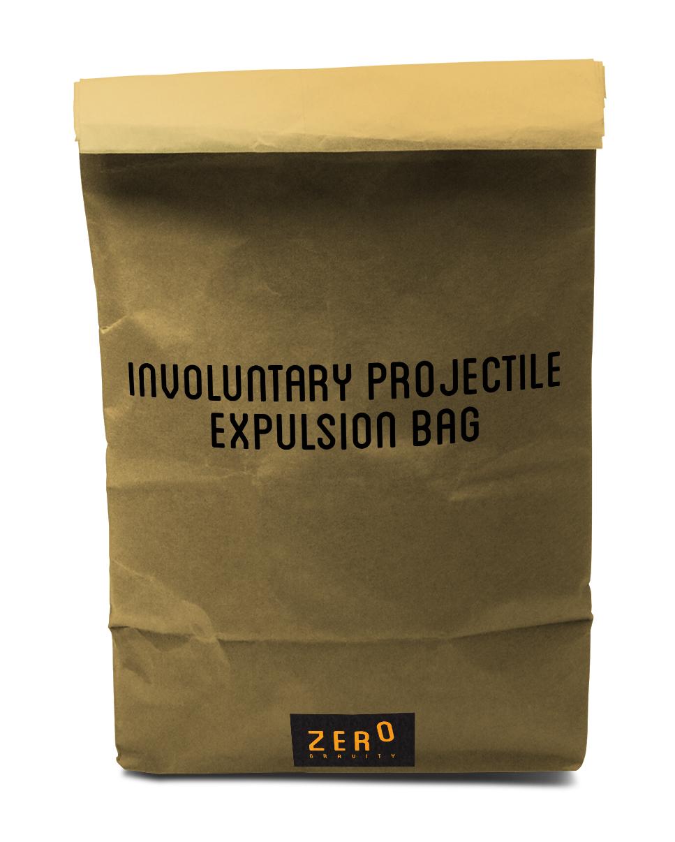 Paper Bag Mockup.jpg
