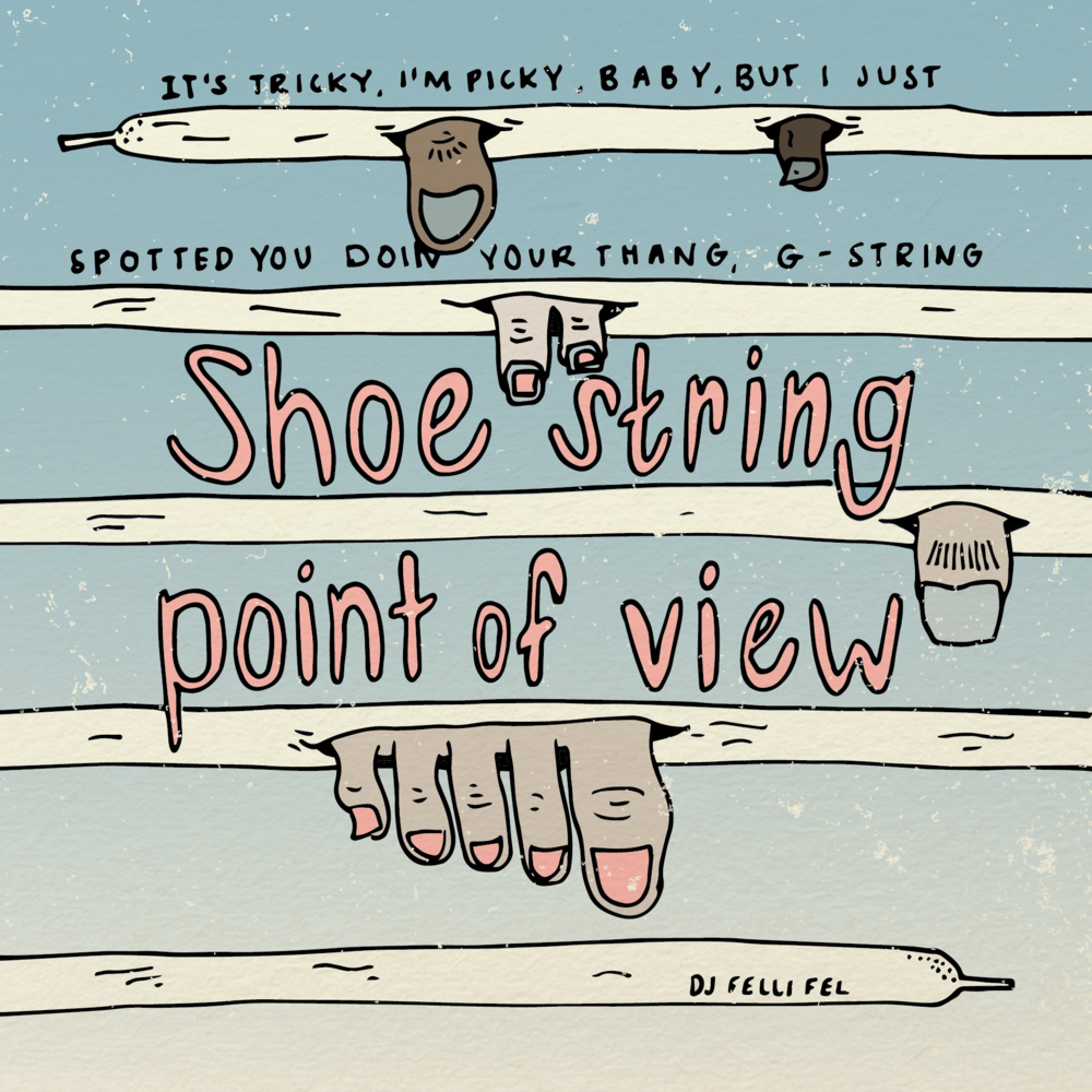 Shoe String POV-01.png