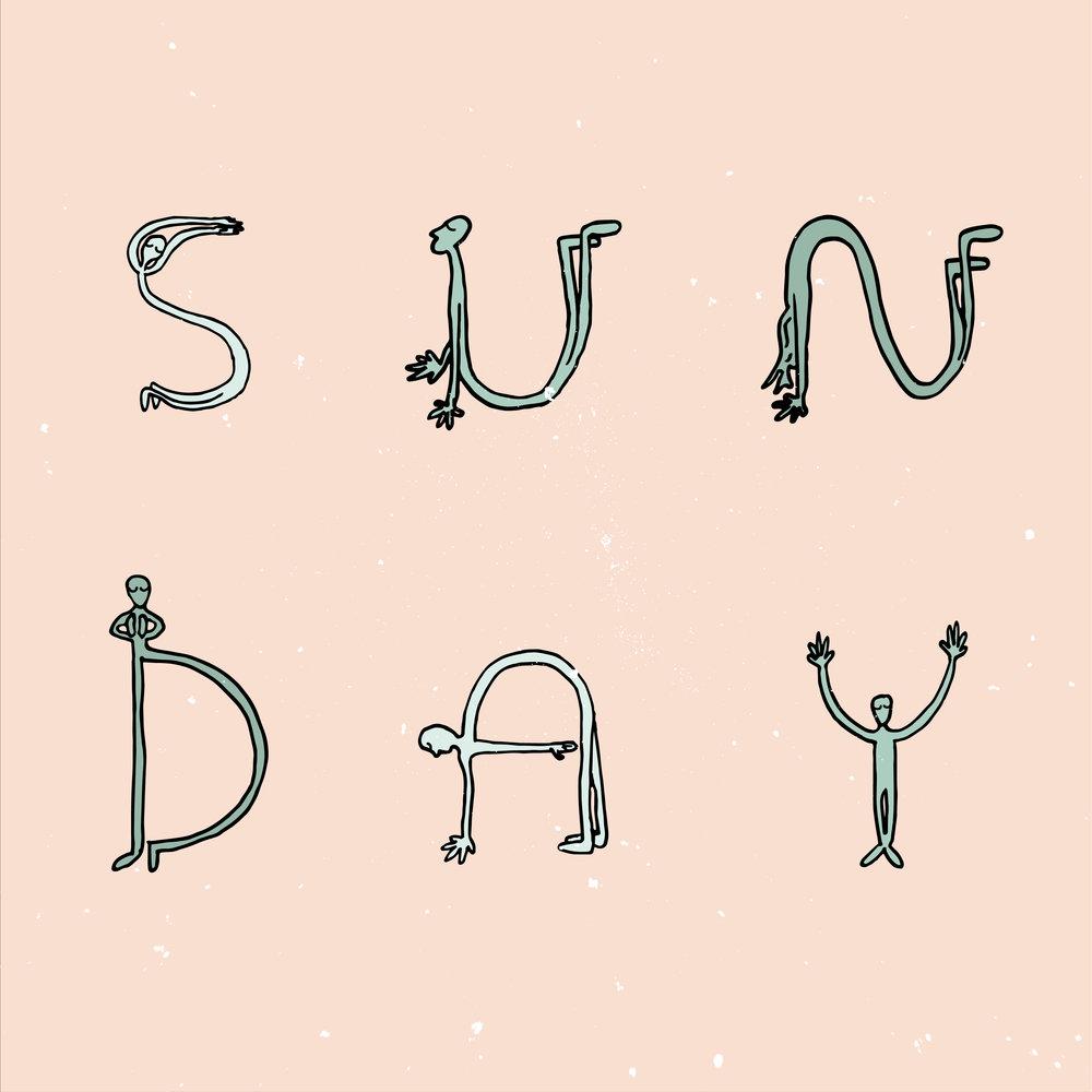 Sunday Yoga.jpg