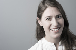 Celia Neustadt