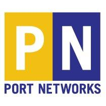portnetworkslogo.jpg