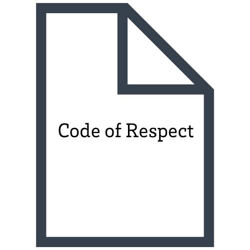 Code of Respect.jpg