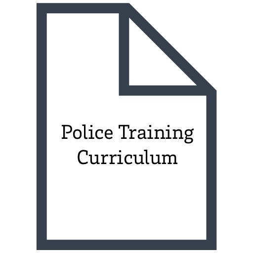 Police Training.jpg