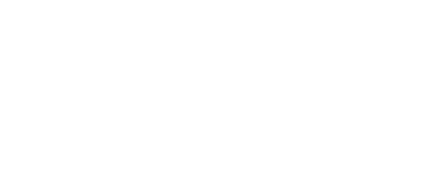 The McNulty Studio of Music