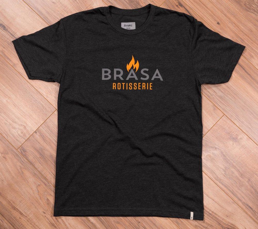 2017-BRASA-Shirts-0001.jpg