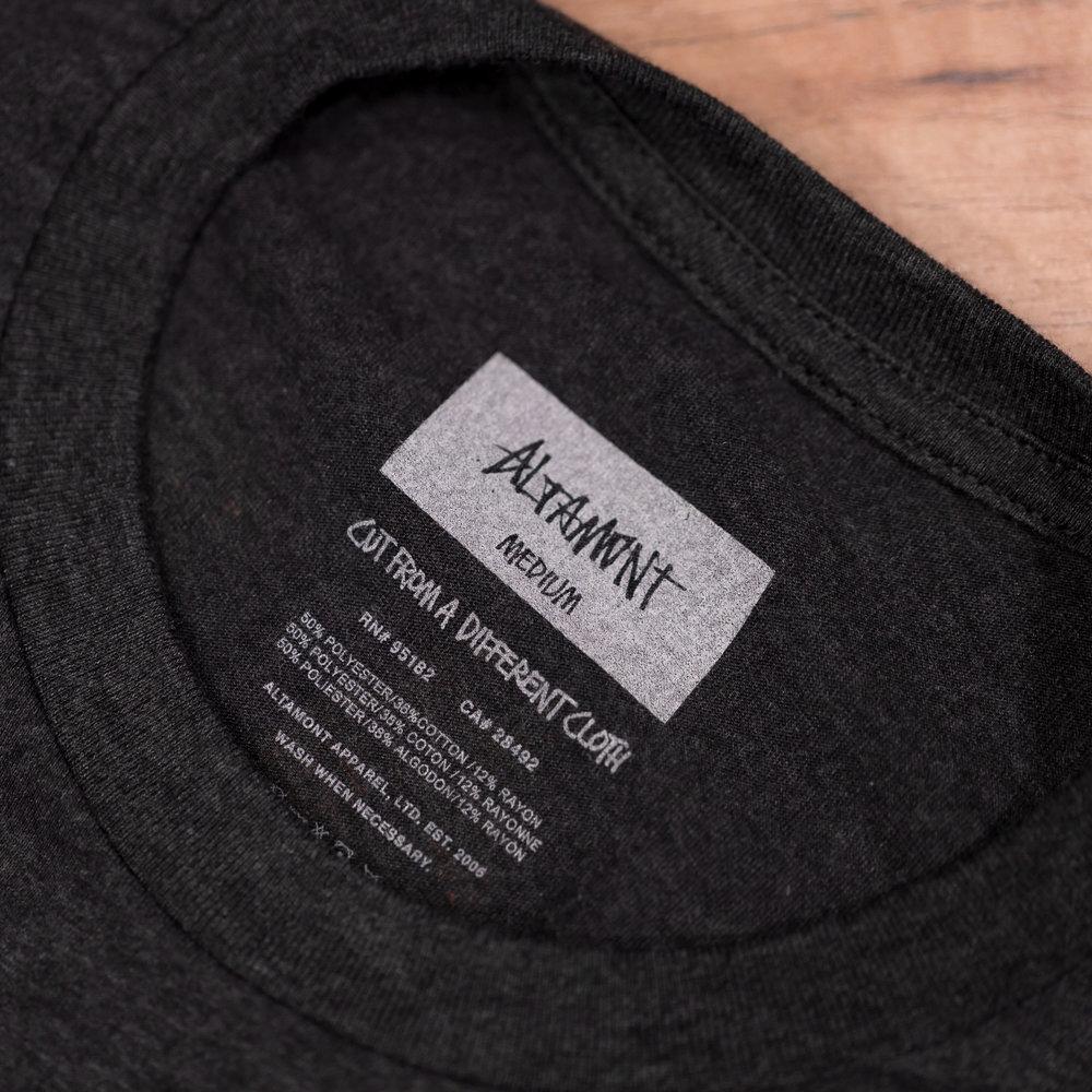 2017-BRASA-Shirts-0004.jpg