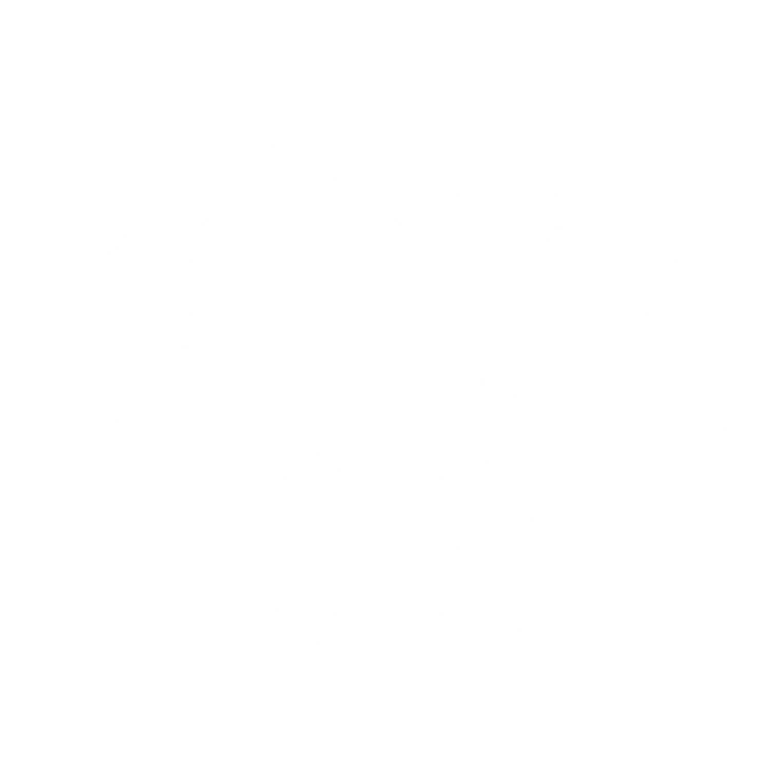 Lumberjack Coffee Co.