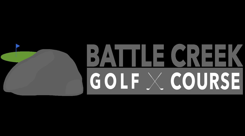 Newsletter — Battle Creek Golf Course