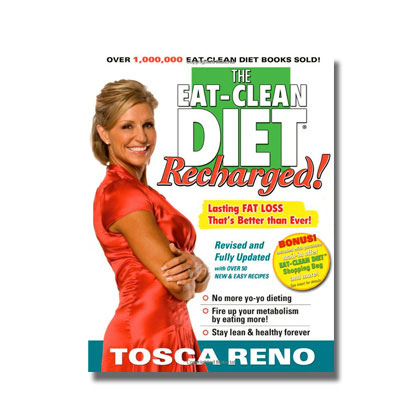 the-eat-clean-diet-book-photo-420x420-amazon.jpg