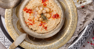 RecipeImages_Hummus