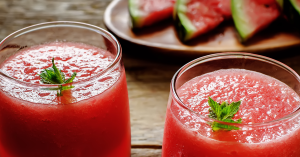 RecipeImages_WatermelonJuice