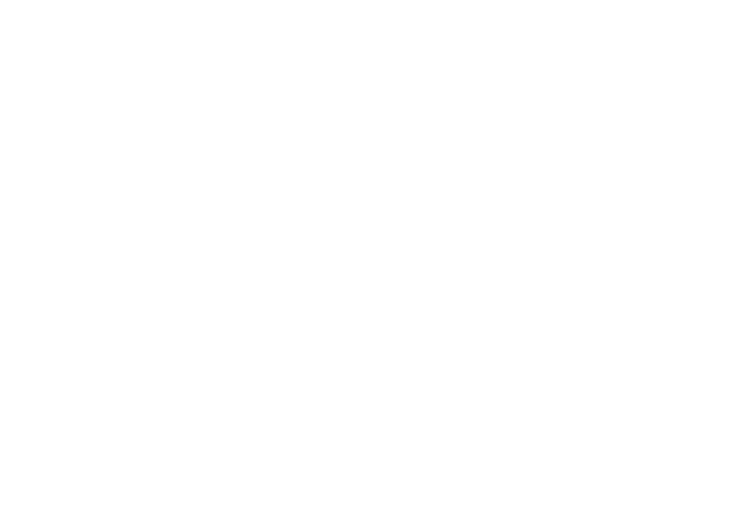 Street of Dreams Jazz Band
