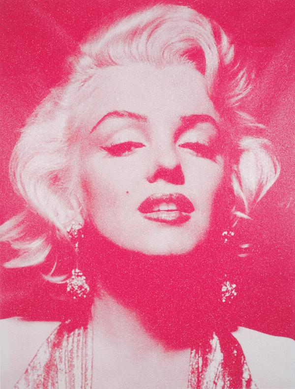 RussellYoung_Marilyn-Monroe.jpg