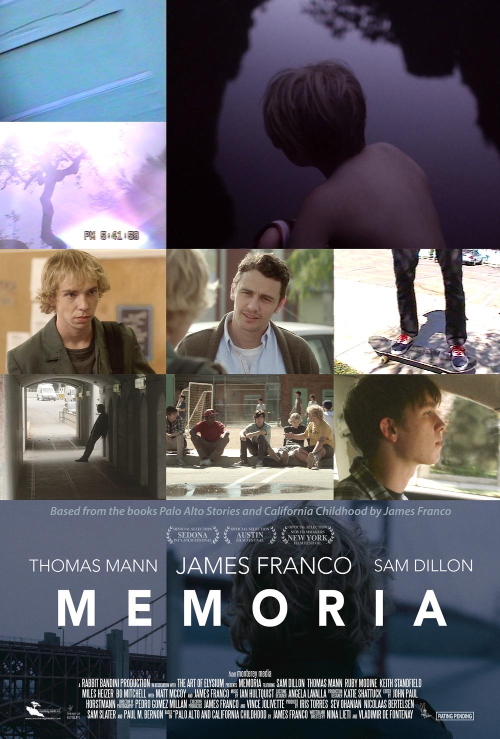 memoria-poster.jpg