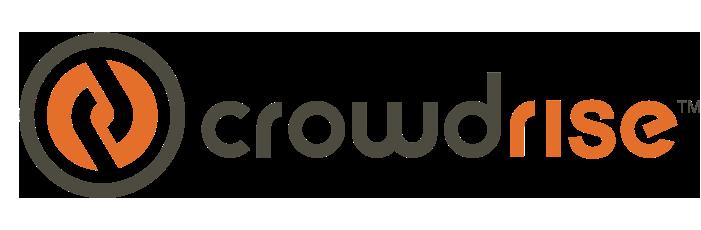Crowdrise_Transparent.png