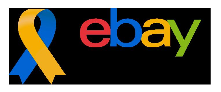 Ebay_Transparent.png