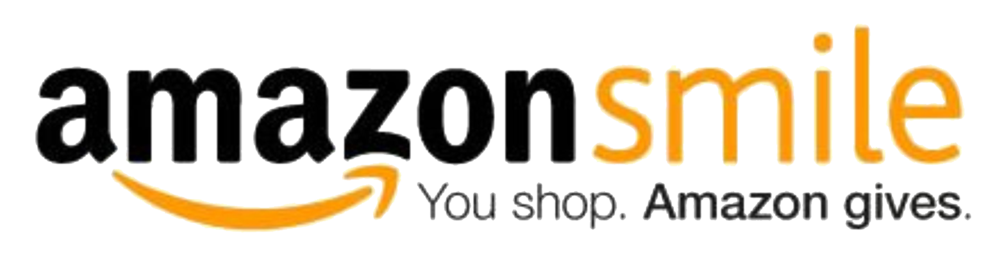 AmazonSmile_Transparent2.png