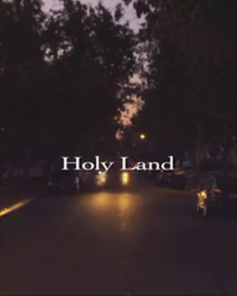 Holy Land Poster.png