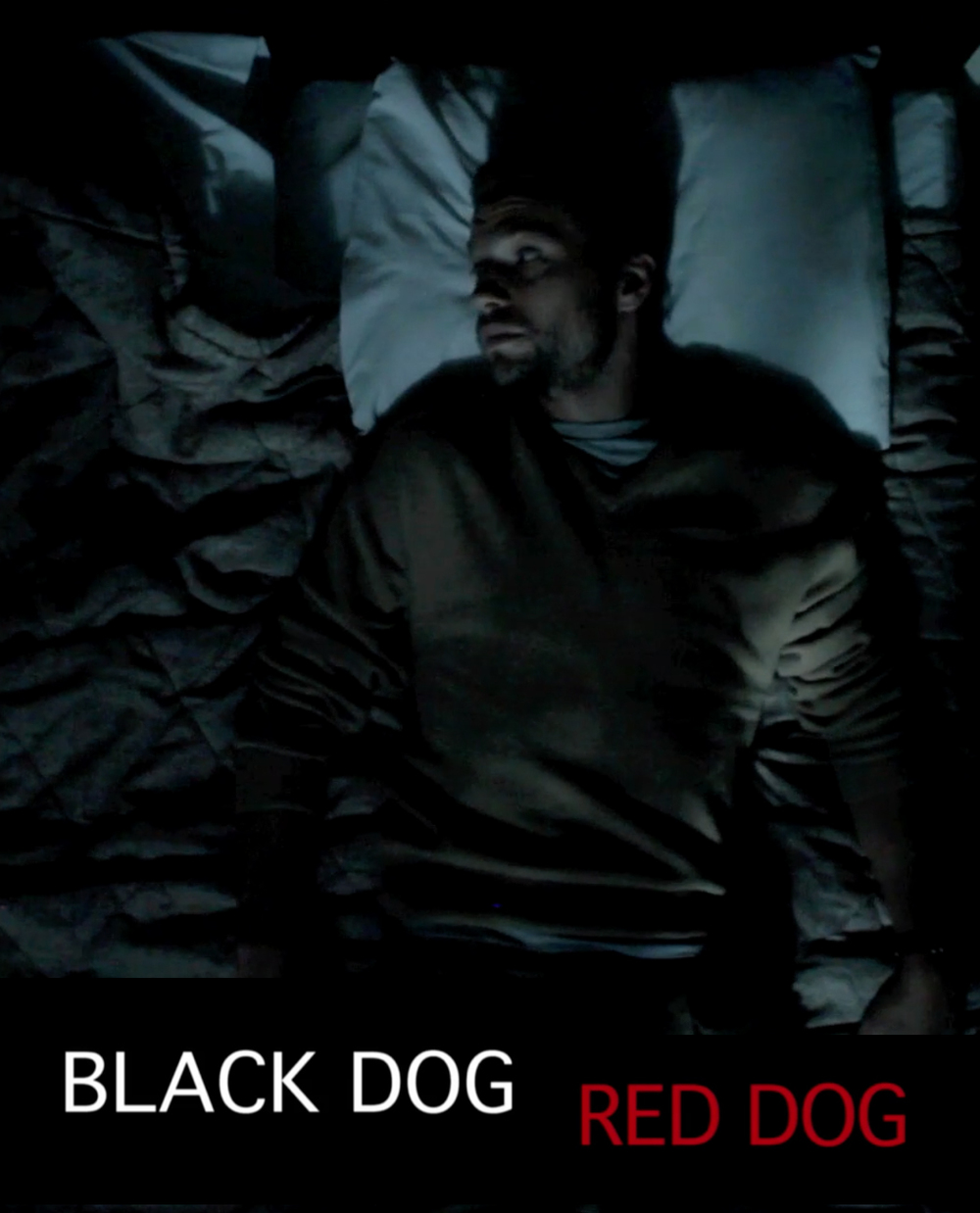 BlackDogRedDog.jpg