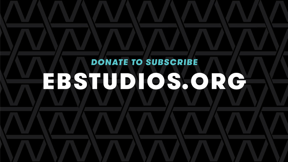 EB-Studios-Donate.jpg