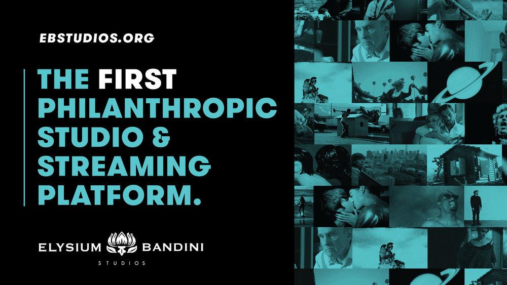 EB-Studios-Philanthropic.jpg