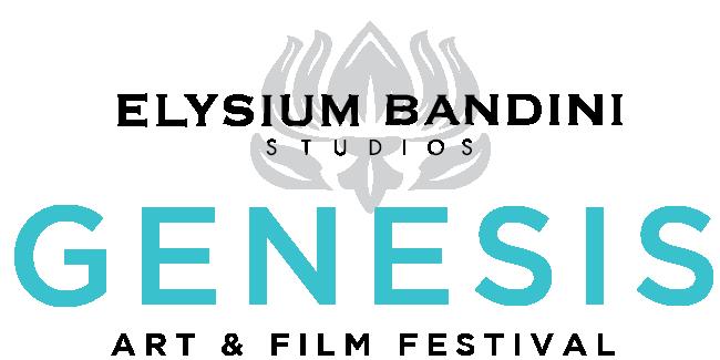 ElysiumBandini_Logo_CS5.png