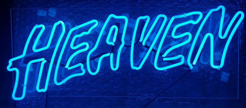 NeonBlue.jpg
