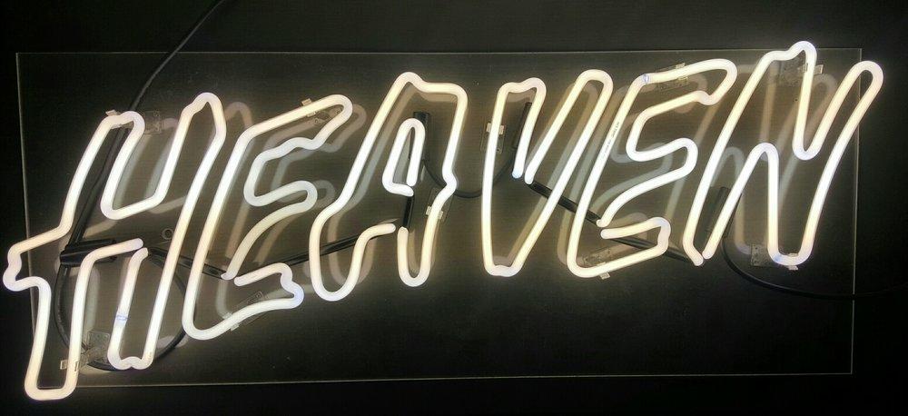 NeonWhite.jpg