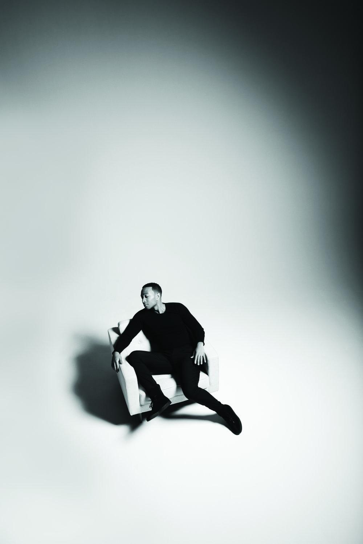 John Legend (Eliot Lee Hazel)-2-0 10.jpg