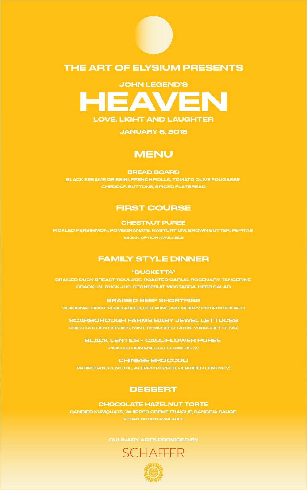 Heaven 2018 Menu v4 .jpg