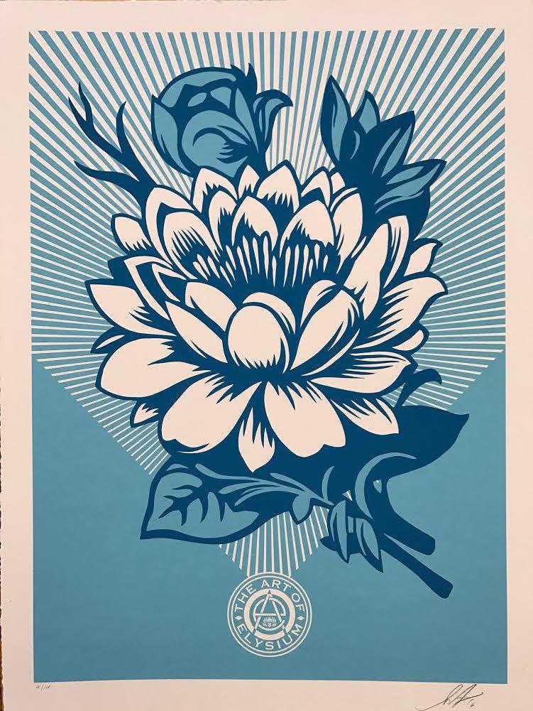 Shop Prints The Art Of Elysium