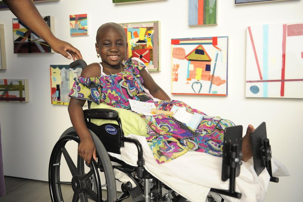 LPOH 2010 child art 1g.jpg