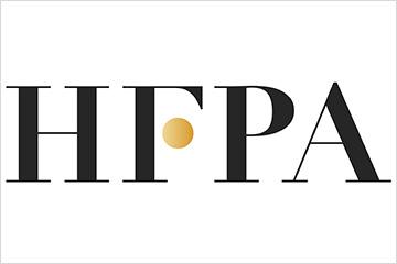 HFPA-logo 2.jpg