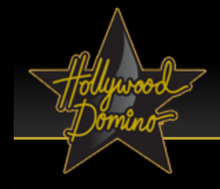 Hollywood domino.png