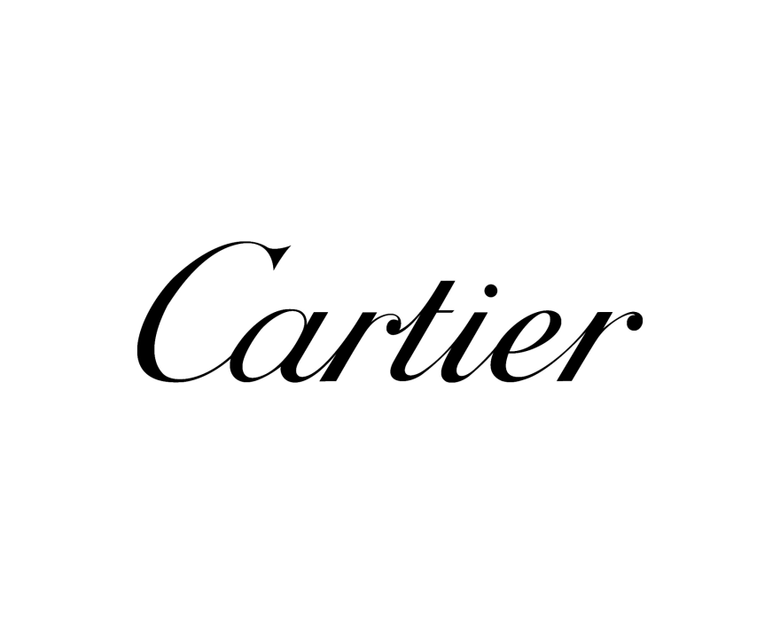 Cartier-logo-880x704.png