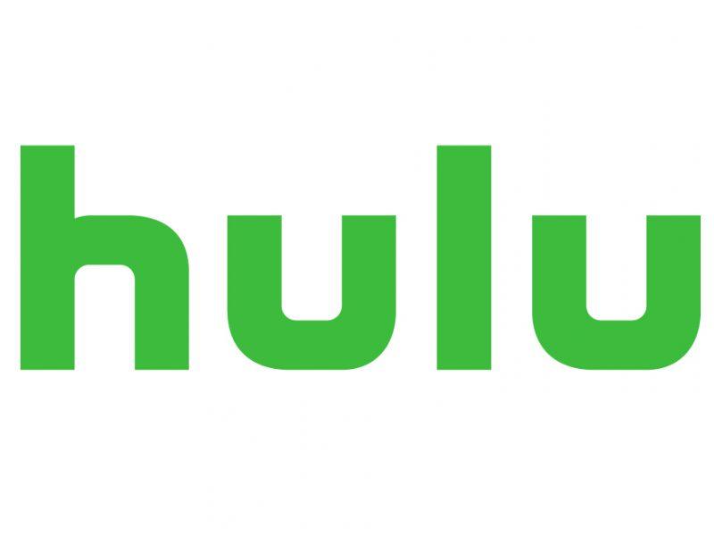 hulu-interactive-rgb-800x600.jpg