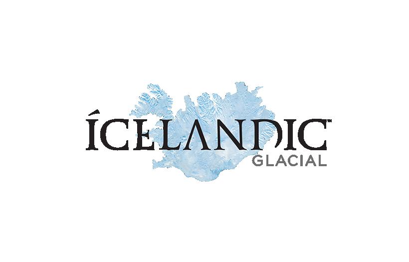 icelandic_b_w820.png