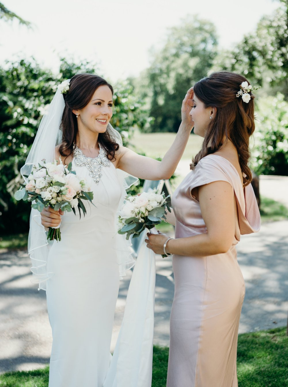 Beau-And-Anant-Wedding-Photographs-280.jpg